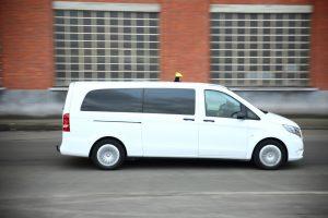 Auto verkopen Herentals
